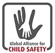 Global Alliance for Child Safety